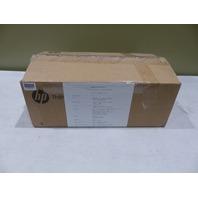 HP T620 QUAD CORE SRP US 8GB RAM 64GB SSD FLEXIBLE THIN CLIENT V2V55UA ABA