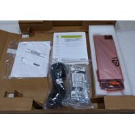 CISCO C1-WS3650-24PS/K9 CATALYST MANAGED SWITCH 1* PWR-C2-640WAC C1-WS SLOT