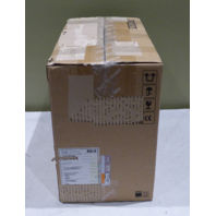 CISCO CTS-SX20-PHD4X-K9 TELEPRESENCE 1080P 4X CAMERA TTC7-2