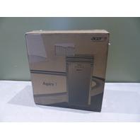 ACER ASPIRE T 3.2GHZ 8GB DESKTOP ATC-705-UR58 WIN 10 1TB HDD DT.SXNAA.026
