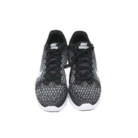NIKE AIR MAX SEQUENT 2 RUNNING SHOES WOMENS SIZE 7.5