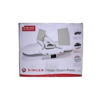 SINGER ESP2.CL MAGIC STEAM IRONING PRESS