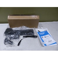 HP D9Y32UT ABA ULTRASLIM DOCKING STATION