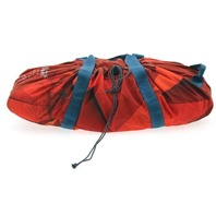THE NORTH FACE HOMESTEAD SHELTER NF00CWU5EQX-OS