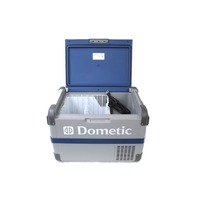 DOMETIC CFX-50US PORTABLE REFRIGERATOR/FREEZER