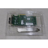 ORACLE SUN QUAD PORT GBE PCIE 2.0 LOW PROFILE ADAPTER MMF 7070202
