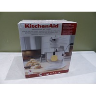 KITCHENAID PRO 600 SERIES 6QT MAJESTIC YELLOW STAND MIXER KP26M1XMY