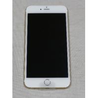 APPLE IPHONE 6 PLUS GOLD 64GB A1524 CDMA/GSM NGAK2LL/A