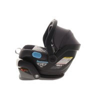 UPPABABY MESA 1017-MSA-US-DNY JORDAN CHARCOAL INFANT CAR SEAT