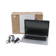 HP PROBOOK 440 G4 INTEL 2.5GHZ 8GB 256GB SSD LAPTOP Z1Z83UT ABA