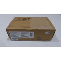 INTEL SSDPEDMD020T4D1 2.0TB SSD SAS PCIE DELL 0CJY9F PCI-E CARD