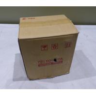 TOYOTA ANTI-LOCK BRAKE ASSEMBLY 44510-48061