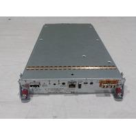 HP STORAGEWORKS MSA P2000 DUAL PORT 8GB FC CONTROLLER AP836A 592261-001