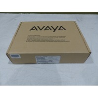AVAYA 9641GS IP DESK VOIP PHONE 700509409 9641D03A-1009