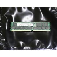 SK HYNIX HMA84GR7MFR4N-UH 32GB 2RX4 REG ECC DDR4 PC4-2400T-R SERVER MEMORY RAM