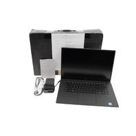 DELL XPS 15 9560 2.8GHZ 16GB LAPTOP 512GB GRAPHICS WINDOWS 10 DNCWXB1608V2