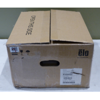 """ELO TOUCHSYSTEMS 1515L E700813 15"""" TOUCH SCREEN MONITOR"""