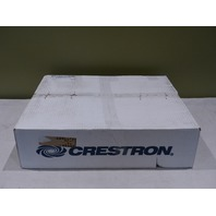 CRESTRON ELECTRONICS MEDIA AUDIO AMPLIFIER AMPI-8150