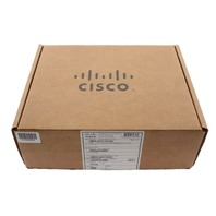 CISCO FLEXSTORAGE UCSBMRAID12G STORAGE CONTROLLER INTERNAL 12GB