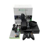 MICROSOFT XBOX 360 E CONSOLE 500GB CALL OF DUTY BUNDLE 3M6-00044