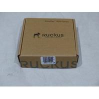 RUCKUS ZONEFLEX R310 901-R310-US02 DUAL BAND WIRELESS AP 901-R310-US02