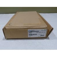 AVAYA S8300D V4 MEDIA SERVER 700463532