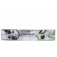 DURAFLY EXCALIBUR HIGH PERFORMANCE 1600MM V-TAIL GLIDER 102523