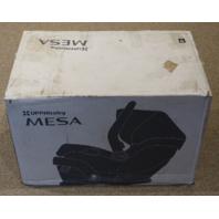 UPPABABY MESA CAR SEAT 1017-MSA-US-JKE