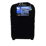 THINK TANK CARRY-ON ROLLING CAMERA BAG572 AIRPORT SECURTY V3.0