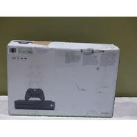MICROSOFT XBOX ONE S ZZG00028 BATTLEFIELD 1 STORM GREY 1TB SPECIAL EDITION