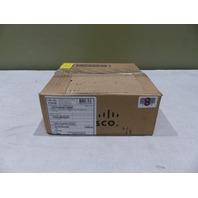 CISCO AIRONET 3802I AIRAP38021BK9 AIR-AP3802I-B-K9 ACCESS POINT