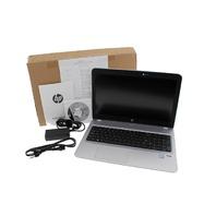 HP PROBOOK 450 G4 INTEL 2.7GHZ 8GB RAM 500GB LAPTOP Y9F98UT ABA