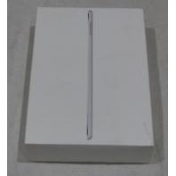 APPLE IPAD MINI 4 A1550 MK8E2LL/A 128GB SILVER UNLOCKED TABLET CLEAN IMEI/MEID