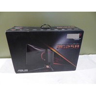 ASUS ROG SWIFT PG258Q 24.5IN 16:9 240HZ LCD GAMING MONITOR