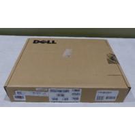 DELL E-PORT PLUS 3317947 DOCK FOR PRECISION MOBILE WORKSTATION