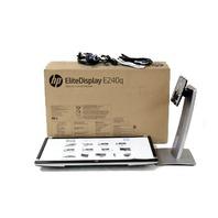 HP ELITEDISPLAY E240Q 23.8IN MONITOR M1P01AA ABA