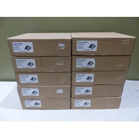 LOT OF 10* UNIFY 69907 OPTIPOINT IP PHONES