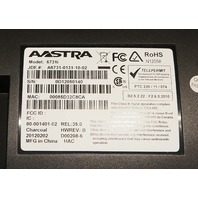 AASTRA 6731i VOIP DISPLAY PHONE WITH HANDSET