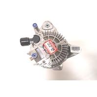 HONDA 31100-5A2-A02RM ALTERNATOR NEWLY MANUFACTURER REFURBISHED