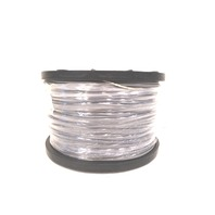BELDEN 1000' FT CABLE 8724