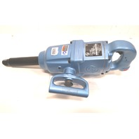 CHICAGO PNEUMATIC AIR IMPACT WRENCH CP797-6
