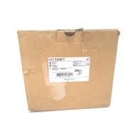 SCHNEIDER ELECTRIC IEC CONTACTORS LC1-F225F7