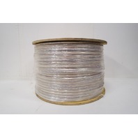 BELDEN 1,000 FT. 305 MTR COMMUNICATIONS WIRE 639948
