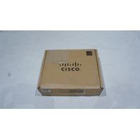 CISCO VOIP PHONE CP-7821-K9