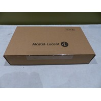 ALCATEL LUCENT TELICA PLEXUS 9000 SWITCH FABRIC MODULE 89-0363-D-C