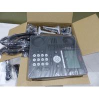 AVAYA 9508 DIGITAL DESKTOP BUSINESS DISPLAY PHONE 4-PACK 700510913