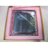 ADVA  F7/PSCU FSP-3000R7 PASSIVE SHELF CONTROL UNIT HW REL 2 1063708440