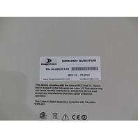 DRAGONWAVE HORIZON QUANTUM 60-000471-03