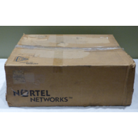 NORTEL ALTEON 3408 APPLICATION SWITCH CNMJVL0ARA