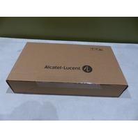 ALCATEL LUCENT TELICA PLEXUS 9000 COMPUTE FRONT MODULE 89-0419-B